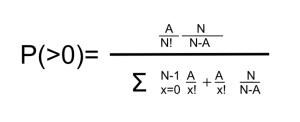 アーラン式C